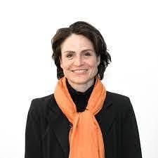 Helena Druey