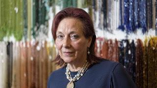 Cécile Hussain-Khan