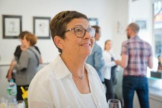 Jacqueline Moser