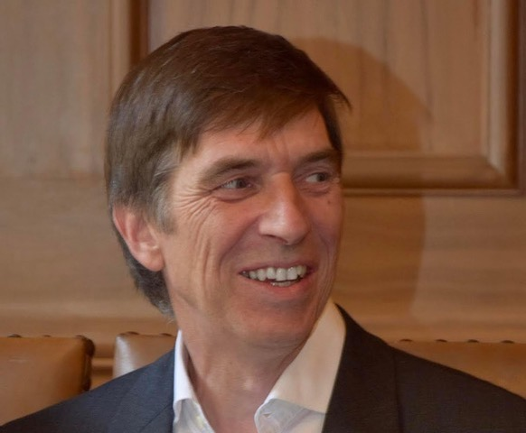 Norbert Muller