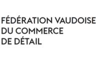 Fédération Vaudoise du Commerce de Détail